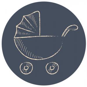 nourrisson ostéopathie pediatrique bebe paris