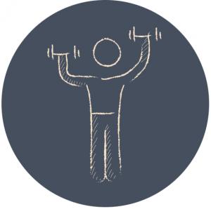 sportif haut niveau sport osteopathie paris 13